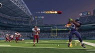 NFL Blitz screenshot #28 for Xbox 360 - Click to view