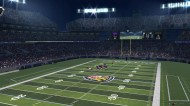 NFL Blitz screenshot #29 for Xbox 360 - Click to view