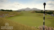 Tiger Woods PGA TOUR 13 screenshot #26 for PS3 - Click to view