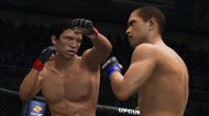UFC Undisputed 3 screenshot #100 for Xbox 360 - Click to view