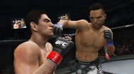 UFC Undisputed 3 screenshot #102 for Xbox 360 - Click to view