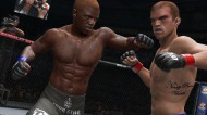 UFC Undisputed 3 screenshot #105 for Xbox 360 - Click to view