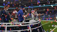 Madden NFL 12 screenshot #377 for Xbox 360 - Click to view