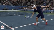 Grand Slam Tennis 2 screenshot #23 for Xbox 360 - Click to view