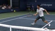 Grand Slam Tennis 2 screenshot #26 for Xbox 360 - Click to view