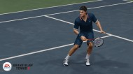 Grand Slam Tennis 2 screenshot #27 for Xbox 360 - Click to view