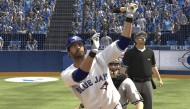MLB 12 The Show screenshot #4 for PS Vita - Click to view