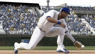 MLB 12 The Show screenshot #8 for PS Vita - Click to view