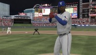 MLB 12 The Show screenshot #10 for PS Vita - Click to view