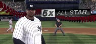 MLB 12 The Show screenshot #39 for PS3 - Click to view