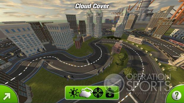 ModNation Racers: Roadtrip Screenshot #3 for PS Vita