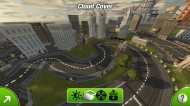 ModNation Racers: Roadtrip screenshot #3 for PS Vita - Click to view