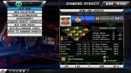 MLB 12 The Show screenshot #40 for PS3 - Click to view