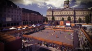EA Sports FIFA Street screenshot #60 for Xbox 360 - Click to view