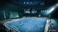 EA Sports FIFA Street screenshot #62 for Xbox 360 - Click to view