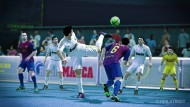 EA Sports FIFA Street screenshot #64 for Xbox 360 - Click to view