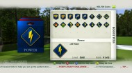 Tiger Woods PGA TOUR 13 screenshot #34 for PS3 - Click to view