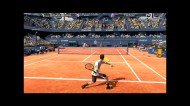 Virtua Tennis 4 screenshot #30 for PS Vita - Click to view