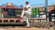 Major League Baseball 2K12  screenshot #15 for Xbox 360 - Click to view