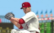 Major League Baseball 2K12  screenshot #16 for Xbox 360 - Click to view