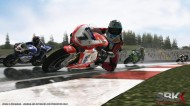 SBK Generations screenshot #1 for Xbox 360 - Click to view