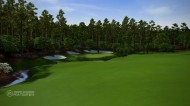 Tiger Woods PGA TOUR 13 screenshot #108 for Xbox 360 - Click to view