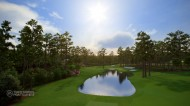 Tiger Woods PGA TOUR 13 screenshot #109 for Xbox 360 - Click to view