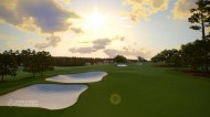 Tiger Woods PGA TOUR 13 screenshot #113 for Xbox 360 - Click to view