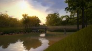 Tiger Woods PGA TOUR 13 screenshot #117 for Xbox 360 - Click to view