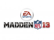 Madden NFL 13 screenshot #1 for Xbox 360 - Click to view