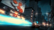 Ridge Racer Unbounded screenshot #14 for Xbox 360 - Click to view