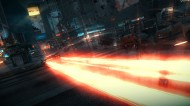 Ridge Racer Unbounded screenshot #15 for Xbox 360 - Click to view