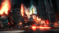 Ridge Racer Unbounded screenshot #16 for Xbox 360 - Click to view
