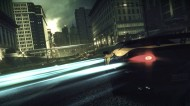 Ridge Racer Unbounded screenshot #17 for Xbox 360 - Click to view