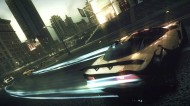 Ridge Racer Unbounded screenshot #18 for Xbox 360 - Click to view