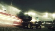 Ridge Racer Unbounded screenshot #19 for Xbox 360 - Click to view