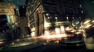 Ridge Racer Unbounded screenshot #22 for Xbox 360 - Click to view