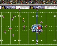 Gridiron Heroes screenshot #6 for PC - Click to view