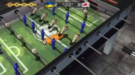 Foosball 2012 screenshot #6 for PS3 - Click to view