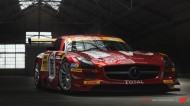 Forza Motorsport 4 screenshot gallery - Click to view