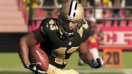 Madden NFL 13 screenshot #11 for Xbox 360 - Click to view