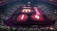 London 2012 - The Official Video Game of the Olympic Games screenshot #40 for Xbox 360 - Click to view