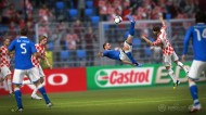 UEFA Euro 2012 screenshot #17 for Xbox 360 - Click to view