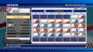 MLB Bobblehead Pros screenshot #10 for Xbox 360 - Click to view