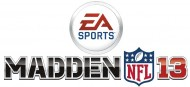 Madden NFL 13 screenshot #15 for Xbox 360 - Click to view