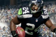 Madden NFL 13 screenshot #1 for Xbox 360, PS3 - Click to view