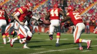 Madden NFL 13 screenshot #23 for Xbox 360 - Click to view