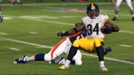 Madden NFL 13 screenshot #28 for Xbox 360 - Click to view