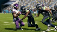 Madden NFL 13 screenshot #29 for Xbox 360 - Click to view