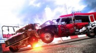 DiRT Showdown screenshot #11 for Xbox 360 - Click to view